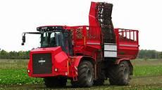 Holmer Terra Variant Zuckerr 252 Bentransporter