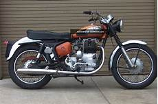 royal enfield interceptor 1965 royal enfield interceptor