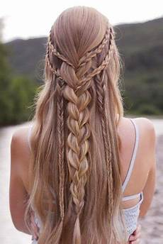 68 stunning prom hairstyles for hair for 2019