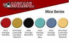 anzahl paint color guide a handy guide to what colors you can use to jazz up your ride motioncars
