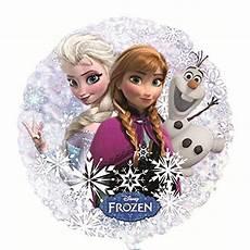 Elsa Malvorlagen Xxi 21 Quot Disney S Frozen Elsa Olaf Snowman