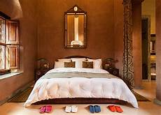 chambre a coucher marocaine moderne moroccan bedrooms ideas photos decor and inspirations