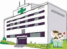 Klasifikasi Rumah Sakit Di Indonesia Kedaiobat Co Cc