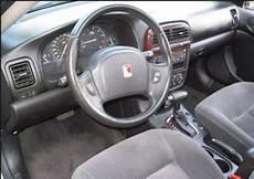 download car manuals 2002 saturn s series user handbook 2002 saturn l series owners manual owners manual usa