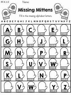 winter letter worksheets 20040 winter literacy worksheets kindergarten kindergarten literacy worksheets kindergarten