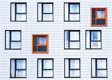 Welche Fenster Sind Die Besten Holz Alu Oder