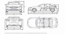 Mercedes A Class A 180 Style Bhagat
