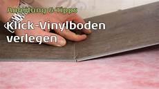 klick vinyl auf fliesen inspirational ausgezeichnet selbstklebende vinyl planken