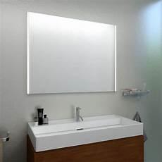 badezimmerspiegel mit ablage led badezimmerspiegel kaufen d 252 sseldorf