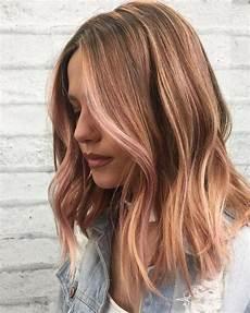 modèle coupe de cheveux femme 10 ondul 233 201 paule coiffures de longueur avec le bord