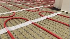 tarif plancher chauffant electrique prix d un plancher chauffant 233 lectrique co 251 t moyen