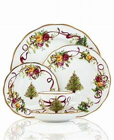 country roses collection china