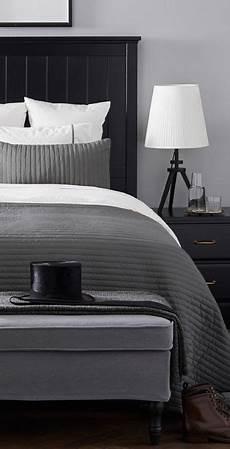 schlafzimmer wandle finde deinen schlafzimmer stil schlafzimmer mode