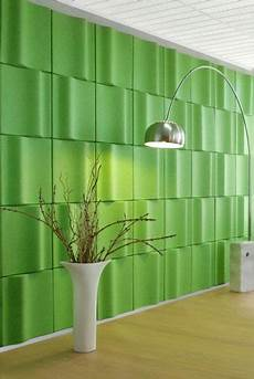 3d Wall - 3d wall panels and coverings to your mind 31 ideas