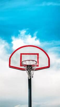 basketball iphone wallpapers 20 basketball court iphone wallpapers wallpaperboat