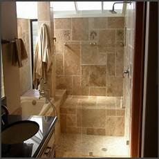 contemporary bathroom ideas on a budget small bathrooms remodels ideas on a budget houseequipmentdesignsidea