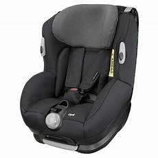 Siege Auto Bebe Confort Promotion Auto Voiture Pneu Id 233 E