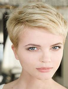 trendy short pixie haircuts for 2018 2019 page 4 hairstyles