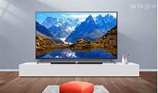 un tv 4k enorme ad appena 1 400 wired