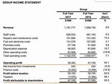 sbs transit full year result 6 8 earnings yield back to being a stable cash flow generator