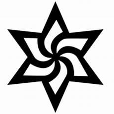 Ausmalbilder Kleine Sterne Sterne Basteln Vorlagen Zum Ausdrucken Tippsvorlage Info