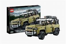 lego technic land rover defender hiconsumption