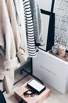 Kleiderschrank Basics 15 Must Haves Und Wardrobe Key Pieces