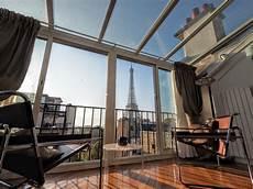 appartement à vendre tours apartement rental 2 bedroom apartement for rent