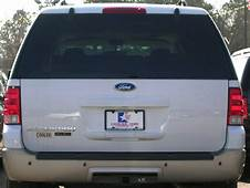 Streetglo Design Your Own Decal Or Sign For Cars And Trucks