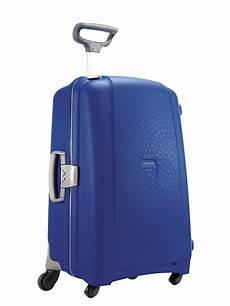 samsonite luggage suitcases samsonite luggage sets samso