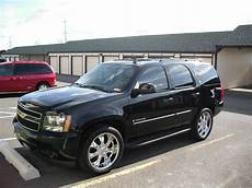 books on how cars work 2007 chevrolet tahoe user handbook tywall619 2007 chevrolet tahoe specs photos modification info at cardomain