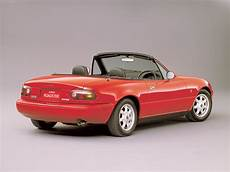 how cars run 1994 mazda miata mx 5 regenerative braking my perfect mazda mx 5 miata 3dtuning probably the best car configurator