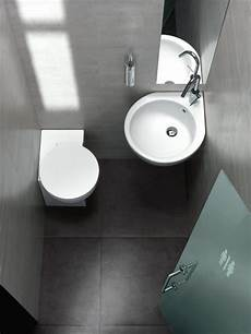 bagni piccoli dimensioni you me produzione sanitari di design in ceramica