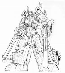 Malvorlagen Transformers The Last ภาพวาด Transformers Robots In Disguise ค นหาด วย