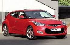 manual repair autos 2012 hyundai veloster head up display hyundai veloster 2012 wheel tire sizes pcd offset and rims specs wheel size com