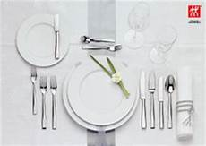 richtig tisch decken tischlein deck dich on dekoration table