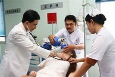 Rumah Sakit Gading Pluit