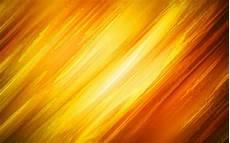 Cool Neon Orange Wallpaper