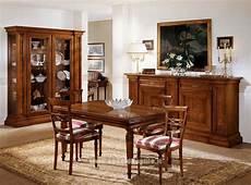 tavoli per sala da pranzo tavoli x sala da pranzo tavoli e sedie economici epierre