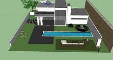 google sketchup house plans download it 200 steven yang google sketchup project 3 house