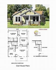craftsman bungalow house plans 1930s 1930 bungalow house plans new 1930s house plans luxury