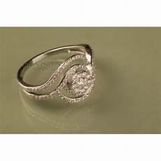 princess cut engagement rings bague de mariage solitaire