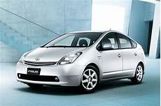 the story the birth of the prius part 2 toyota