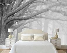Aliexpress Buy Beibehang 3d Wallpaper Living Room