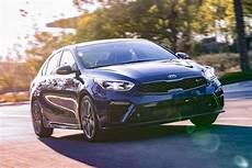 kia forte hatchback 2020 2020 kia forte gt debuts at sema with 201 horsepower