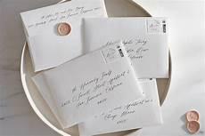 Printed Envelopes For Wedding Invitations