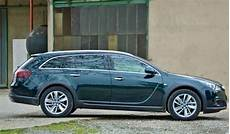 2020 buick regal station wagon station wagon price the wagon