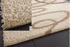 hochflor teppich wieder flauschig machen teppich aus 30mm hochflor f 252 r b 252 rostuhl mit rollen ungeeignet verfangen