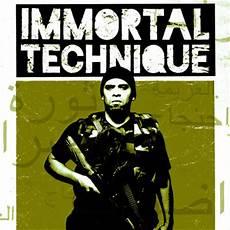 best of immortal technique immortal technique best albums mixtapes djbooth
