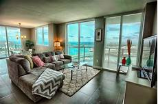 Apartment For Rent In Miami by One Thousand Museum Condos Miami Wallpaper View